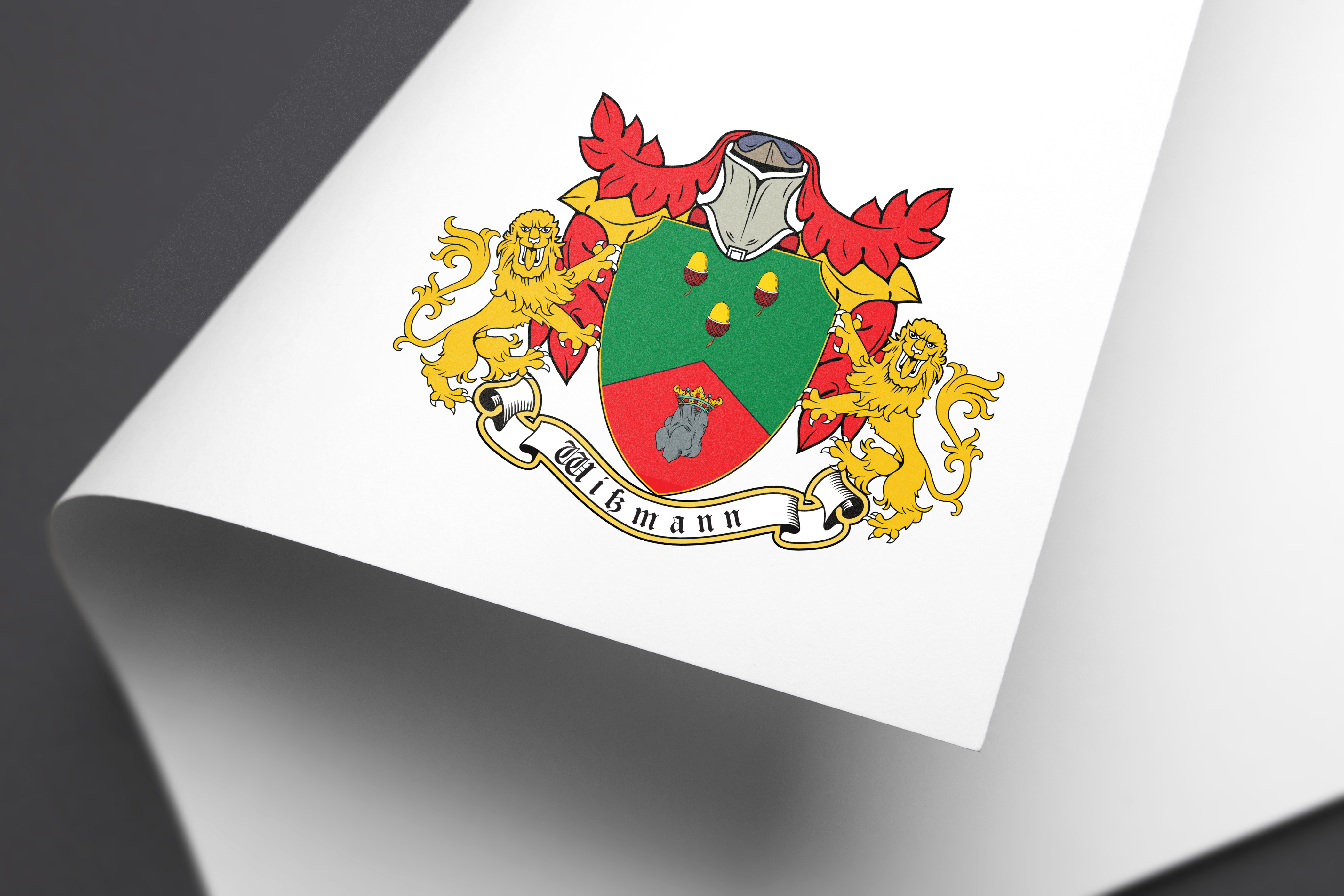 coat-of-arms-made-for-british-family