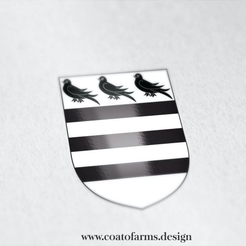 coat-of-arms-argent-three-bars-and-in-chief-three-martlets-sable-i-designed-for-a-client-from-the-usa-2