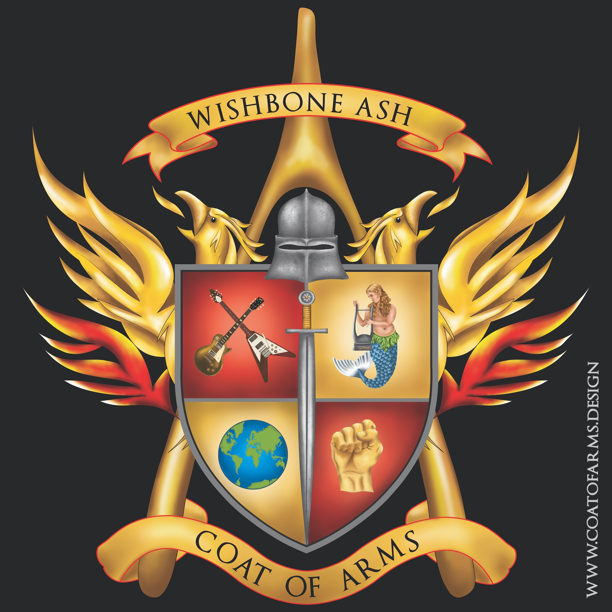 WishboneAsh-coat-of-arms-by-author-regal-coat-of-arms-big