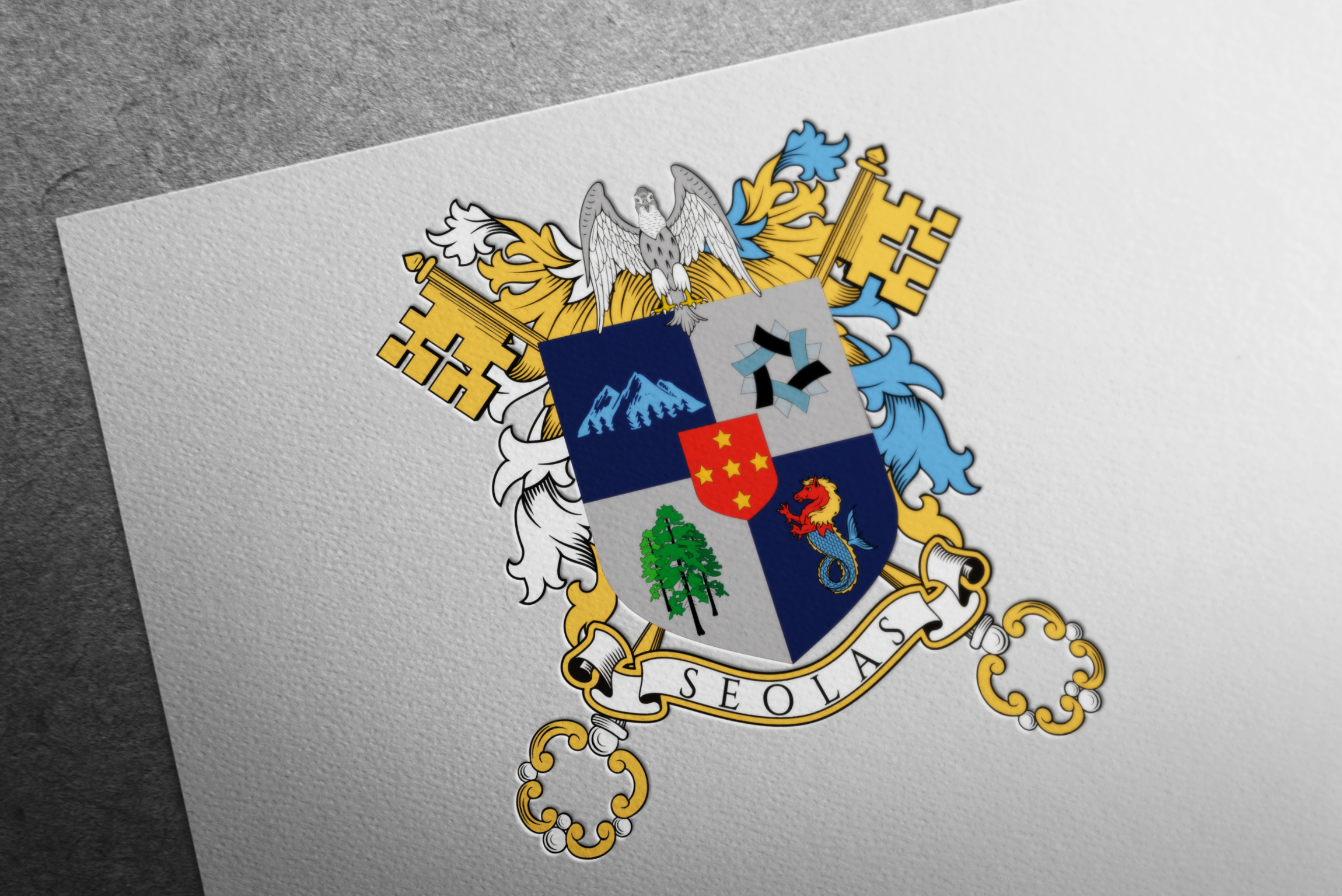 coat-of-arms-for-the-solas-family1